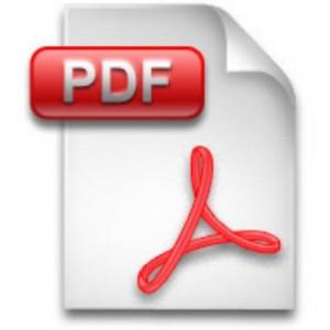 pdf-log